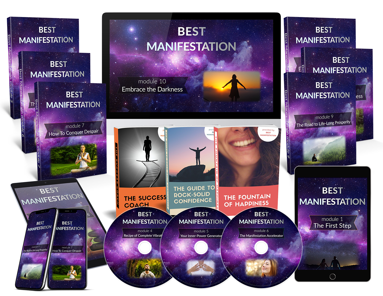 Bundle_Best-Manifestation-all-dev