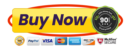 Buy Now_Secure checkout cards_ 90days